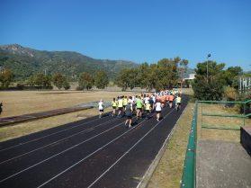 5a Val D'Agrò Running - 15