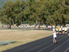 5a Val D'Agrò Running - 16