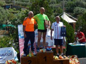 5a Val D'Agrò Running - 30