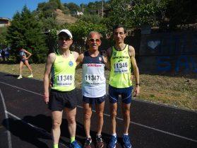 5a Val D'Agrò Running - 4