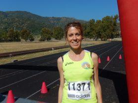 5a Val D'Agrò Running - 6