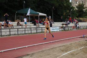Campionato di Società Assoluto - 2a Prova Regionale - 27 Maggio 2018 - 101