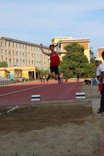 Campionato di Società Assoluto - 2a Prova Regionale - 27 Maggio 2018 - 221