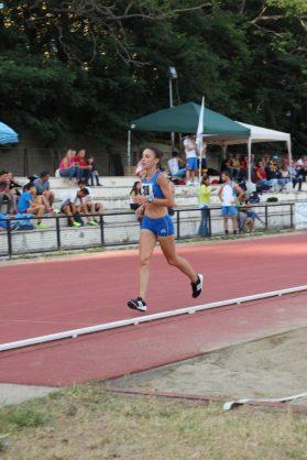 Campionato di Società Assoluto - 2a Prova Regionale - 27 Maggio 2018 - 239