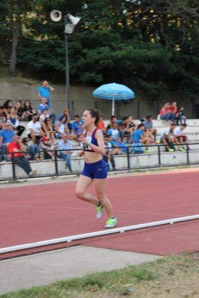 Campionato di Società Assoluto - 2a Prova Regionale - 27 Maggio 2018 - 240