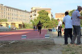 Campionato di Società Assoluto - 2a Prova Regionale - 27 Maggio 2018 - 272
