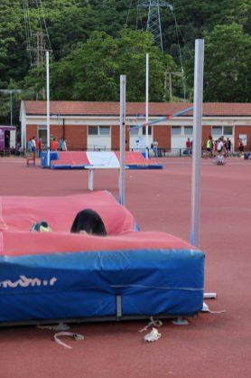 Campionato di Società Assoluto - 2a Prova Regionale - 27 Maggio 2018 - 51