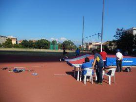 Foto - Campionato di Società Assoluto - 2a Prova Regionale - 27 Maggio 2018 - Omar - 15