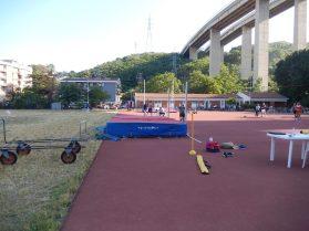 Foto - Campionato di Società Assoluto - 2a Prova Regionale - 27 Maggio 2018 - Omar - 17