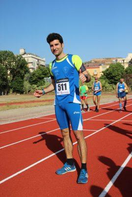 Scalata Dinnammare 2018 - 23