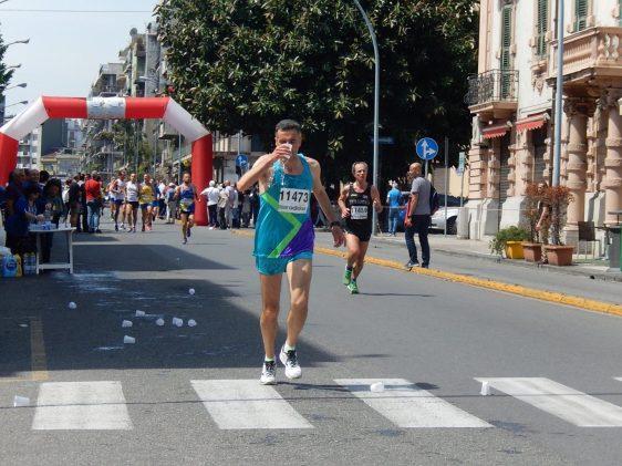 Trofeo Padre Annibale 2018 - 105