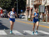 Trofeo Padre Annibale 2018 - 124