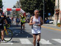 Trofeo Padre Annibale 2018 - 125