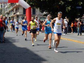 Trofeo Padre Annibale 2018 - 41