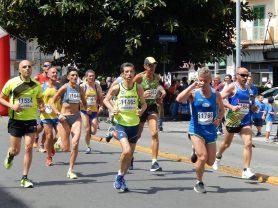 Trofeo Padre Annibale 2018 - 46