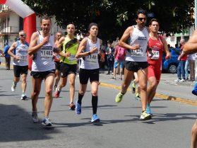 Trofeo Padre Annibale 2018 - 54