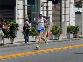 Trofeo Padre Annibale 2018 - 86