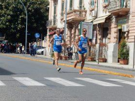 Trofeo Padre Annibale 2018 - 88