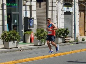 Trofeo Padre Annibale 2018 - 129