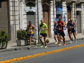 Trofeo Padre Annibale 2018 - 140
