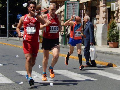 Trofeo Padre Annibale 2018 - 158