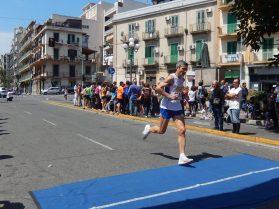 Trofeo Padre Annibale 2018 - 163