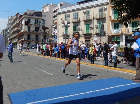 Trofeo Padre Annibale 2018 - 167