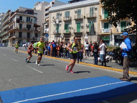 Trofeo Padre Annibale 2018 - 170