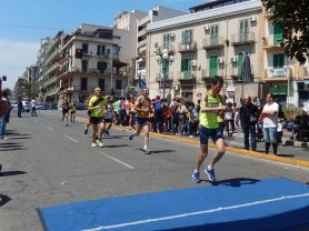 Trofeo Padre Annibale 2018 - 171