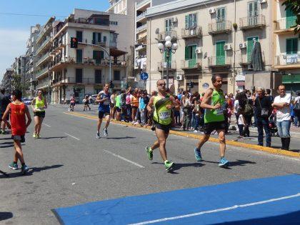 Trofeo Padre Annibale 2018 - 180