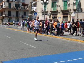 Trofeo Padre Annibale 2018 - 199