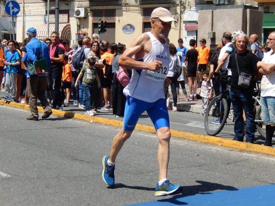 Trofeo Padre Annibale 2018 - 203