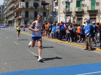 Trofeo Padre Annibale 2018 - 208