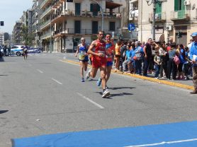 Trofeo Padre Annibale 2018 - 210