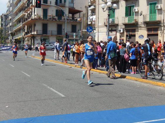 Trofeo Padre Annibale 2018 - 211