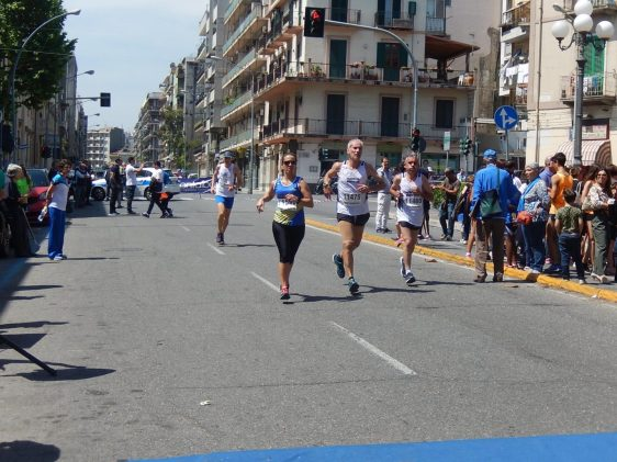 Trofeo Padre Annibale 2018 - 214