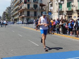 Trofeo Padre Annibale 2018 - 215
