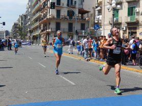 Trofeo Padre Annibale 2018 - 220