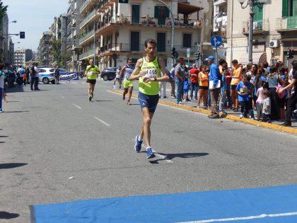 Trofeo Padre Annibale 2018 - 223