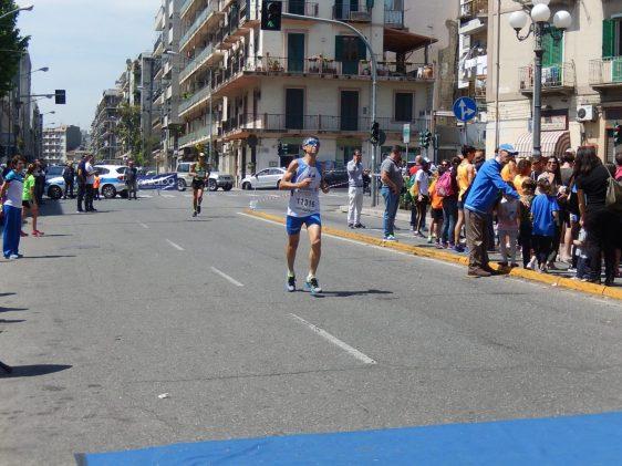 Trofeo Padre Annibale 2018 - 225