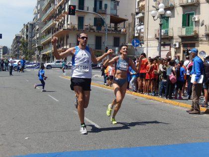 Trofeo Padre Annibale 2018 - 235