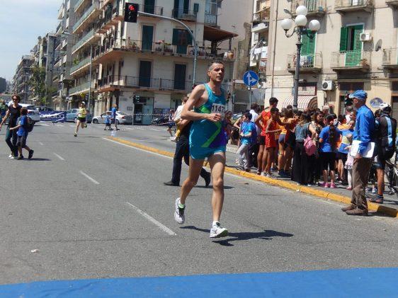 Trofeo Padre Annibale 2018 - 236