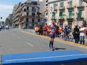 Trofeo Padre Annibale 2018 - 238