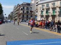 Trofeo Padre Annibale 2018 - 242