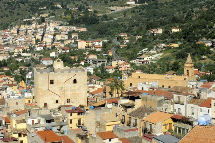 Weekend di corsa a Montelepre e Tre Fontane