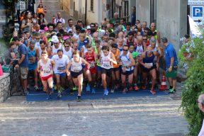 5° Trofeo Città di Savoca - 108