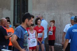5° Trofeo Città di Savoca - 11