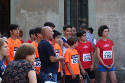 5° Trofeo Città di Savoca - 12