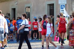 5° Trofeo Città di Savoca - 13