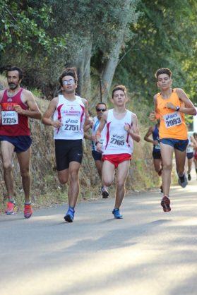 5° Trofeo Città di Savoca - 132